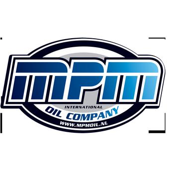 logo-mpm.340x340.png